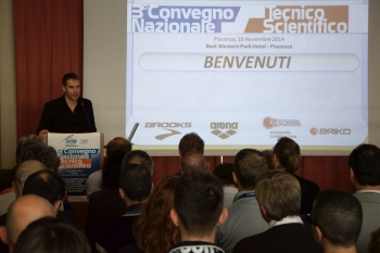 technical seminars for sport