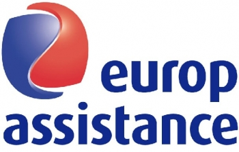 travel insurance by Europe Assistance